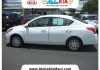 Used Cars Maui New Aloha Kia Maui Kahului Hi Car Dealership and Auto