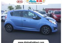 Used Cars Maui New Used Vehicles for Sale In Kahului Hi Aloha Kia Maui