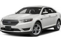 Used Cars Melbourne Fl Inspirational New and Used ford Taurus In Melbourne Fl