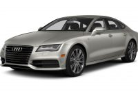 Used Cars Memphis Elegant Audis for Sale at Mt Moriah Auto Sales Inc In Memphis Tn