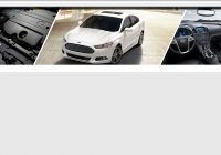 Used Cars Memphis Elegant River City Motors Used Cars Memphis Tn Dealer