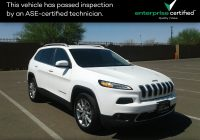 Used Cars Mesa Az Beautiful Enterprise Car Sales Certified Used Cars Trucks Suvs for Sale