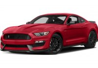 Used Cars Metairie Lovely New and Used ford Shelby Gt350 In Metairie La