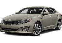 Used Cars Metairie Lovely New and Used Kia Optima Sx Turbo In Metairie La