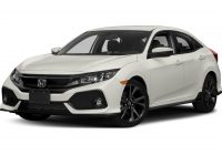 Used Cars Metairie Luxury New and Used Honda Civic In Metairie La Priced $8 000