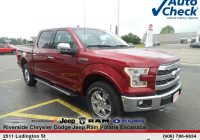 Used Cars Michigan Best Of Find Used Cars for Sale In Escanaba Michigan Pre Owned Cars