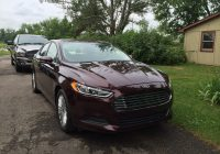Used Cars Michigan New 2013 ford Fusion Se Buds Auto Used Cars for Sale In Michigan
