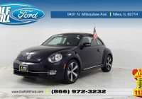 Used Cars Milwaukee Beautiful 20 New Used Cars Milwaukee Under 3000