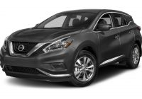 Used Cars Missoula Awesome New and Used Nissan Murano In Missoula Mt