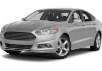 Used Cars Missoula Inspirational New and Used ford Fusion In Missoula Mt