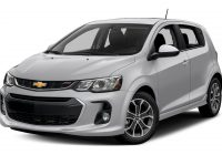 Used Cars Monroe La Awesome New and Used Chevrolet sonic In Monroe La