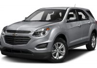 Used Cars Monroe La Luxury Used Cars for Sale at Ryan Auto Group In Monroe La Less Than 8 000