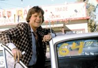 """Used Cars Movie Unique Used Cars"""" Movie Still 1980 Kurt Russell as Rudy Russo This Was"""