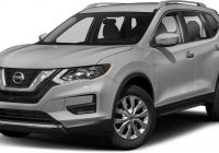 Used Cars Murfreesboro Luxury Pre Owned Inventory