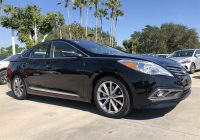 Used Cars Naples Fl Beautiful Hyundai Azera In Naples Fl for Sale ▷ Used Cars On Sellsearch