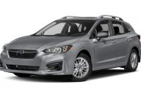 Used Cars Naples Fl Luxury Used Cars for Sale at Devoe Buick Gmc and Subaru Of Naples In Naples