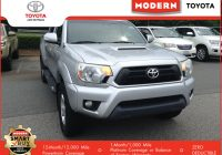 Used Cars Nc Beautiful Used Car Sale Specials Modern toyota