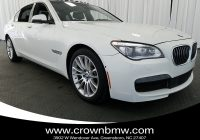 Used Cars Nc Lovely Luxury Used Car Specials In Greensboro Nc