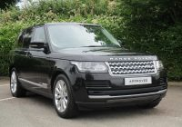 Used Cars Near Me Under 4000 Fresh Used Cars for Under 4000 Lovely Used Cars for Sale In Luton