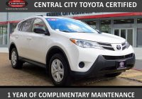 Used Cars Nearby Luxury Cars for Sale In Philadelphia Pa Autotrader