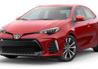 Used Cars Nearby Unique toyota New Used Car Dealer Serving Charleston Summerville Sc