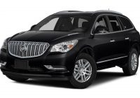 Used Cars Nwa Lovely New and Used Buick Enclave 2017 In Bentonville Ar