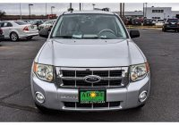 Used Cars Odessa Tx Best Of Used Car Lots Lubbock Tx Best Of Used Cars Odessa Tx Used Kia San