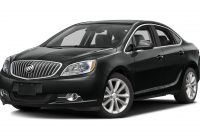 Used Cars Odessa Tx Luxury New and Used Buick Verano In Odessa Tx