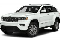 Used Cars Odessa Tx New New and Used Jeep Grand Cherokee 2017 In Odessa Tx