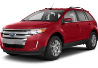 Used Cars Odessa Tx Unique New and Used ford Edge 2013 In Odessa Tx