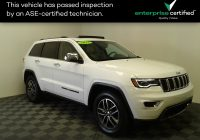Used Cars orlando New Enterprise Car Sales Certified Used Cars for Sale Car Dealership
