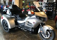 Used Cars Panama City Fl Inspirational New 2016 Honda Gold Wing Navi Xm Abs Motorcycles Panama City Cycles