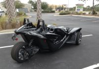 Used Cars Panama City Fl Luxury 2018 Polaris Slingshot S Motorcycles Panama City Beach Florida N A