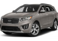 Used Cars Pensacola New Cars for Sale at Kia Autosport Of Pensacola In Pensacola Fl