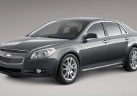 Used Cars Peoria Il Luxury Central Il Used Cars Browse Our Huge Online Inventory