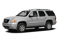 Used Cars Peoria Il New Cars for Sale at Mid Illini Auto Group In East Peoria Il