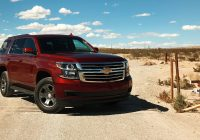 Used Cars Phoenix Best Of Used Cars Phoenix Az Used Cars Trucks Az