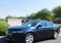 Used Cars Phoenix Fresh Phoenix Used Cars All New Used Car Listings for Arizona