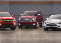 Used Cars Phoenix Lovely Used Chevrolet Trucks Cars Suvs for Sale In Phoenix