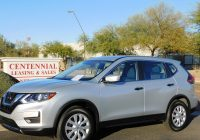 Used Cars Phoenix Luxury Phoenix Used Cars All New Used Car Listings for Arizona