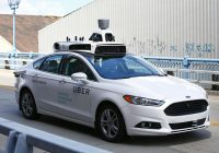 Used Cars Pittsburgh Elegant Uber to Introduce Self Driving Cars to Its Fleet In Ing Weeks