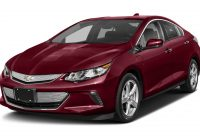 Used Cars Pittsburgh New New and Used Chevrolet Volt In Pittsburgh Pa