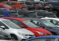 Used Cars Pittsburgh Unique Used Cars sold with Unrepaired Safety Recalls