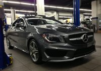 Used Cars Portland Inspirational Mercedes Of Portland