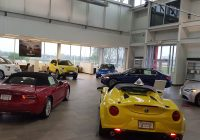 Used Cars Quad Cities Lovely Zimmerman Alfa Romeo Fiat Of the Quad Cities › Davenport Used Car
