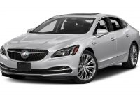 Used Cars Rapid City New New and Used Buick Lacrosse In Rapid City Sd