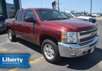 Used Cars Rapid City Sd Luxury Used Car Specials Rapid City Sd