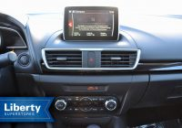 Used Cars Rapid City Sd New Used Cars Rapid City Sd Jef Car Wallpaper