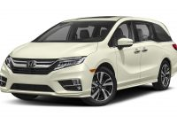 Used Cars Reno Lovely New and Used Honda Odyssey In Reno Nv