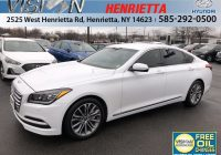 Used Cars Rochester Ny Unique forsale Rocautos Used Cars Rochester Ny